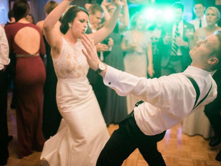 Tmx 1489173738242 Power 1037 7441 Kansas City, Missouri wedding dj
