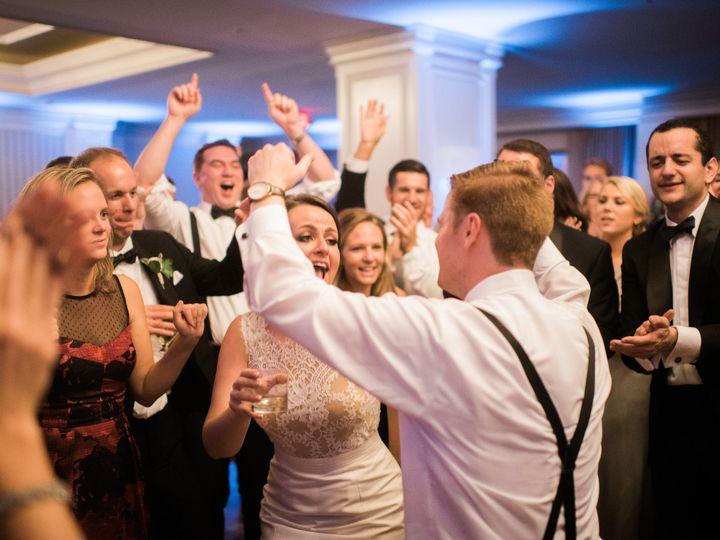 Tmx 1489173758075 Power 1041 7455 Kansas City, Missouri wedding dj