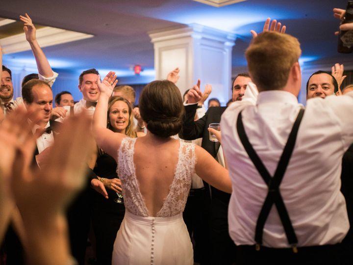 Tmx 1489173782715 Power 1042 7457 Kansas City, Missouri wedding dj