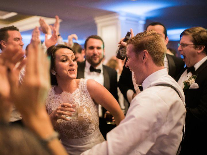 Tmx 1489173817577 Power 1044 7461 Kansas City, Missouri wedding dj