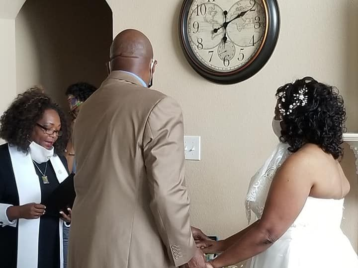 Tmx Colis10 51 1895685 159596601039319 Irving, TX wedding officiant