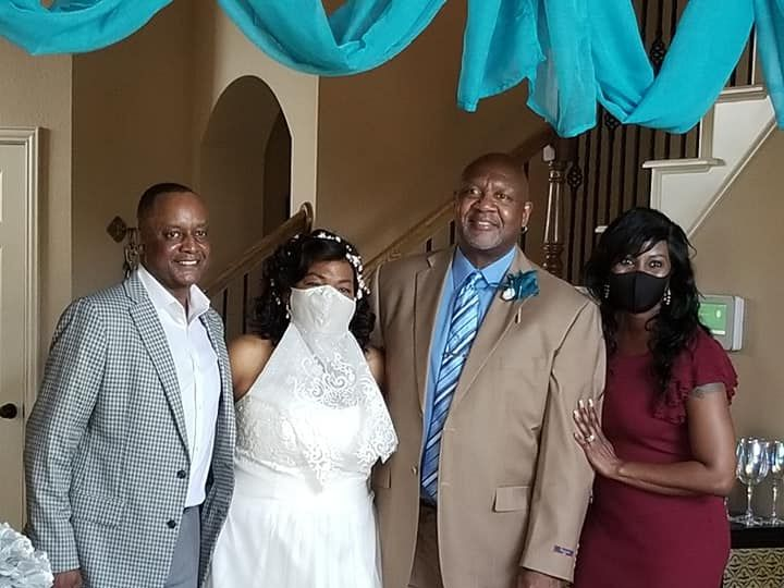 Tmx Colis2 51 1895685 159596616870762 Irving, TX wedding officiant