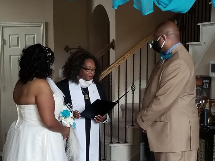 Tmx Colis3 51 1895685 159596598281449 Irving, TX wedding officiant