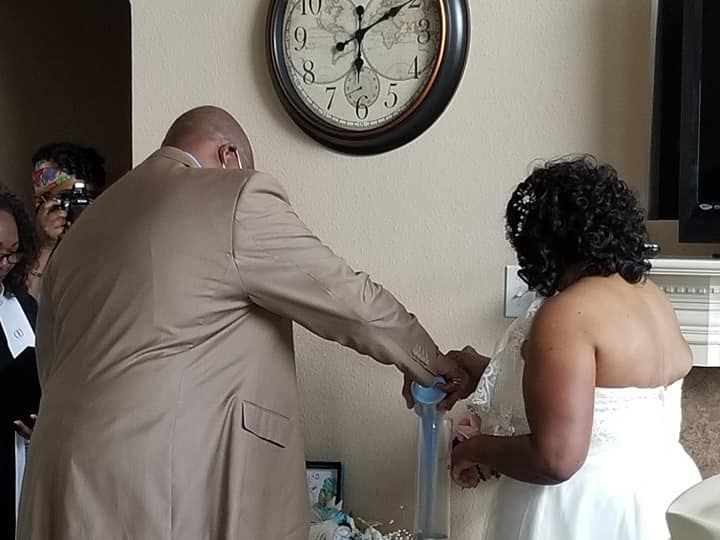 Tmx Colis8 51 1895685 159596599733169 Irving, TX wedding officiant