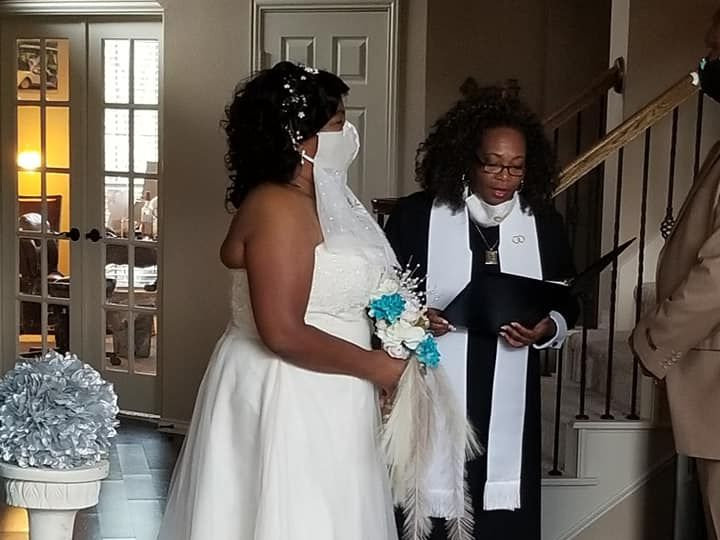 Tmx Colis 51 1895685 159596615833386 Irving, TX wedding officiant
