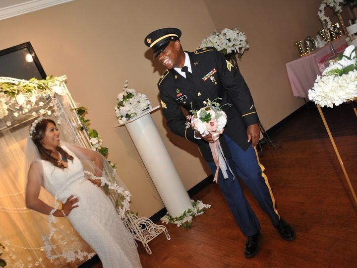 Tmx Dsc 0162 51 1895685 159666341982033 Irving, TX wedding officiant