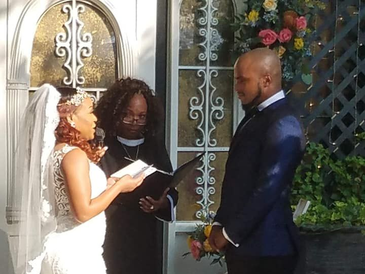 Tmx Gaston10 51 1895685 159595523027440 Irving, TX wedding officiant