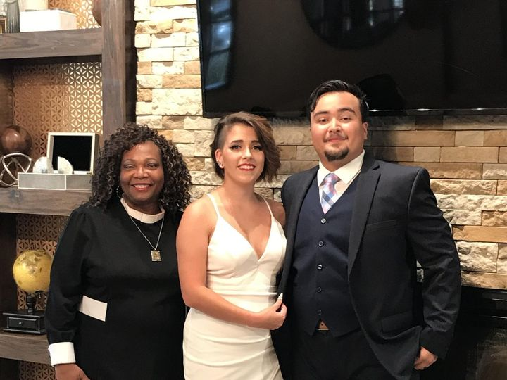 Tmx Img 0752 51 1895685 159666329526478 Irving, TX wedding officiant