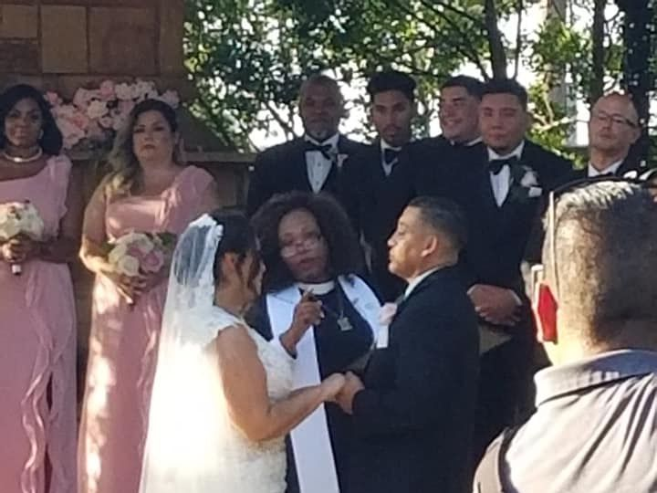 Tmx Love This One 51 1895685 159977378066124 Irving, TX wedding officiant