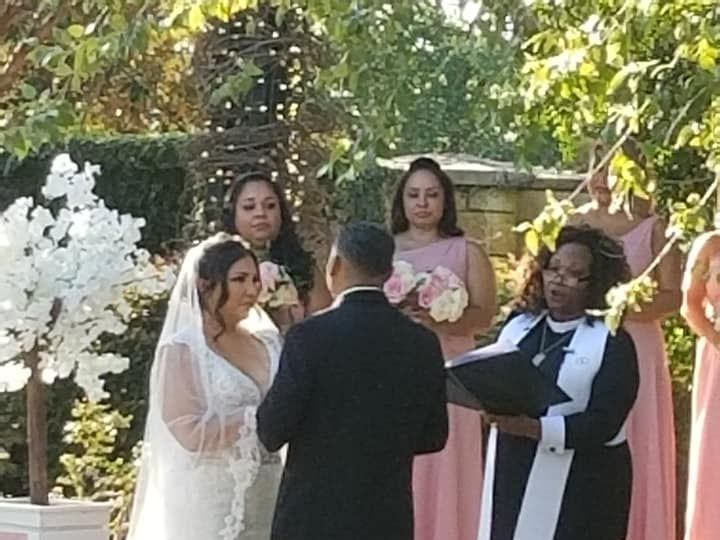 Tmx This6 51 1895685 159977382425794 Irving, TX wedding officiant