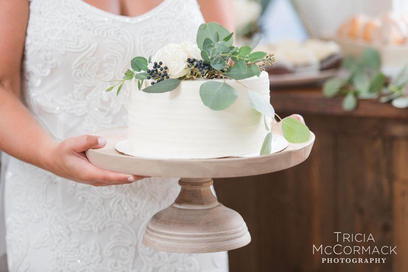 cake pic3 51 995685