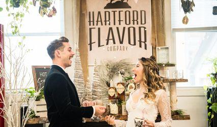 Hartford Flavor Company