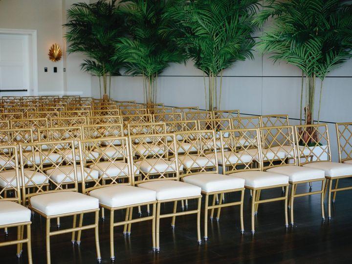 Tmx Pelican Club 025 51 1056685 157989422850583 Jupiter, FL wedding venue
