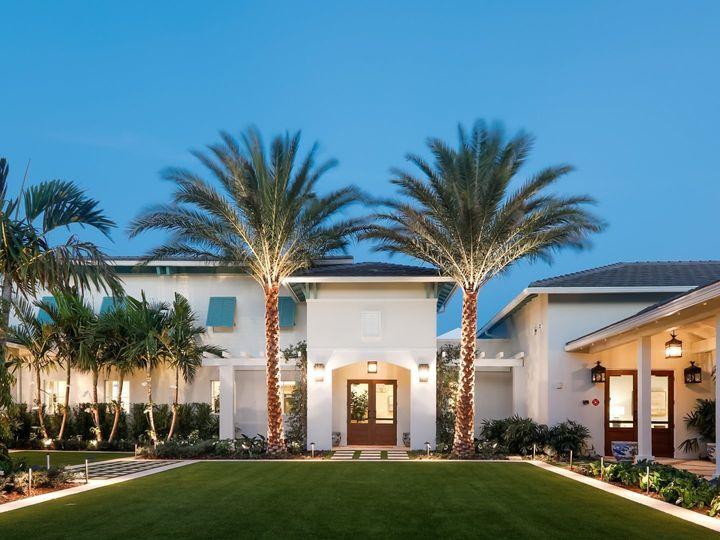 Tmx Pelican Club Courtyard 1 Large 51 1056685 157989413227696 Jupiter, FL wedding venue