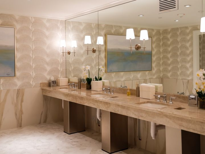 Tmx Pelican Club Mens Restroom Large 51 1056685 157989413159349 Jupiter, FL wedding venue