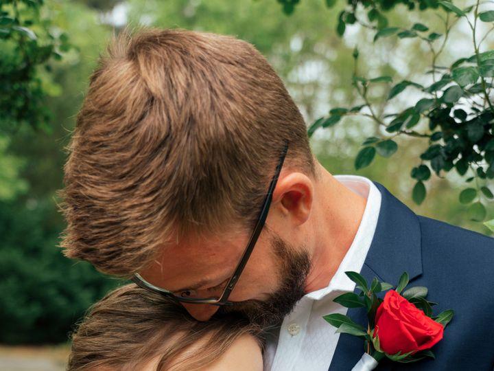 Tmx 20190413 31 51 1896685 159373924056460 Lawrenceville, GA wedding photography