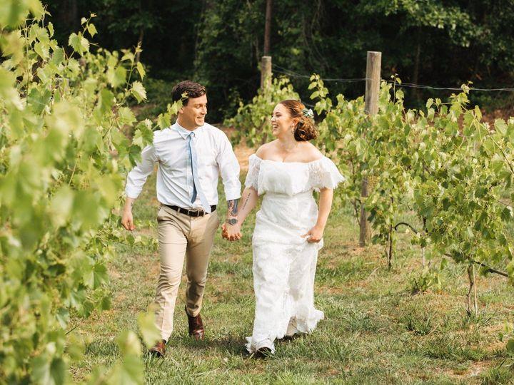 Tmx 20190525 2 51 1896685 159373923828132 Lawrenceville, GA wedding photography