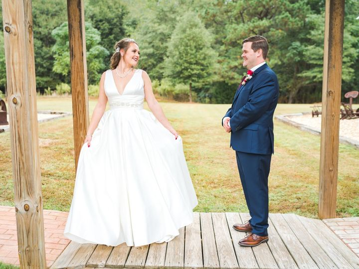 Tmx 20191015 14 51 1896685 159373923915591 Lawrenceville, GA wedding photography
