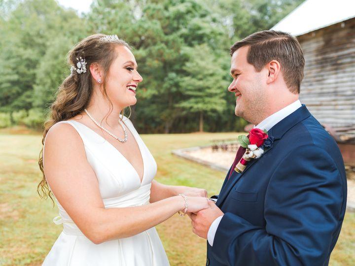 Tmx 20191015firstlook 50 51 1896685 157534134080128 Lawrenceville, GA wedding photography