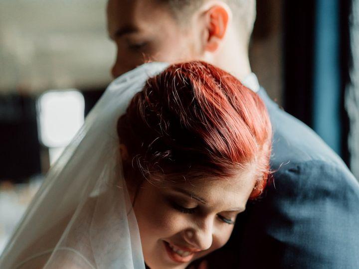 Tmx 20191019 79 51 1896685 160383712766653 Lawrenceville, GA wedding photography