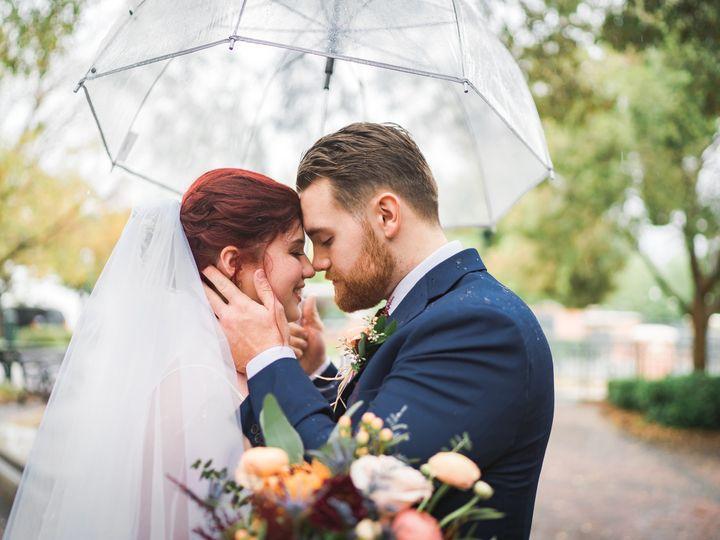 Tmx 20191019preview 2 51 1896685 157534162232089 Lawrenceville, GA wedding photography