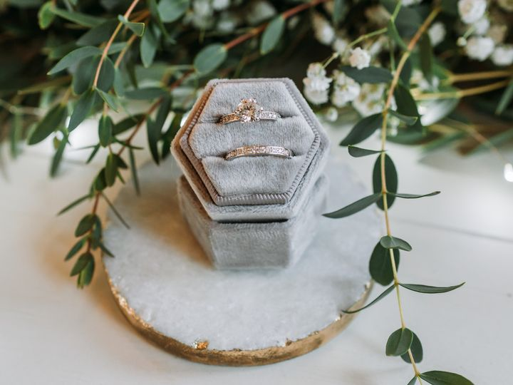 Tmx 20191125 20 51 1896685 159373924474832 Lawrenceville, GA wedding photography