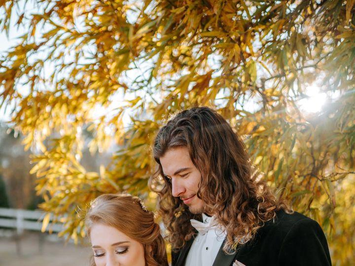 Tmx 20191125 89 51 1896685 160383670567969 Lawrenceville, GA wedding photography