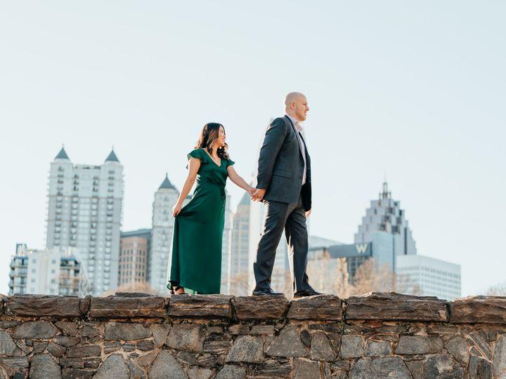 Tmx 20191224 48 51 1896685 160383670380839 Lawrenceville, GA wedding photography