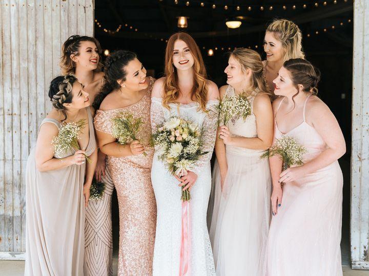 Tmx 20200214 42 51 1896685 159373924986340 Lawrenceville, GA wedding photography