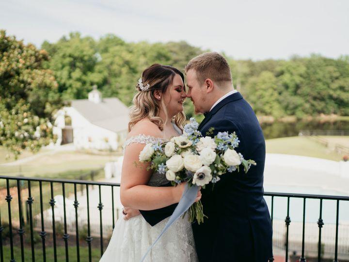 Tmx 20200607 25 51 1896685 159373925280667 Lawrenceville, GA wedding photography