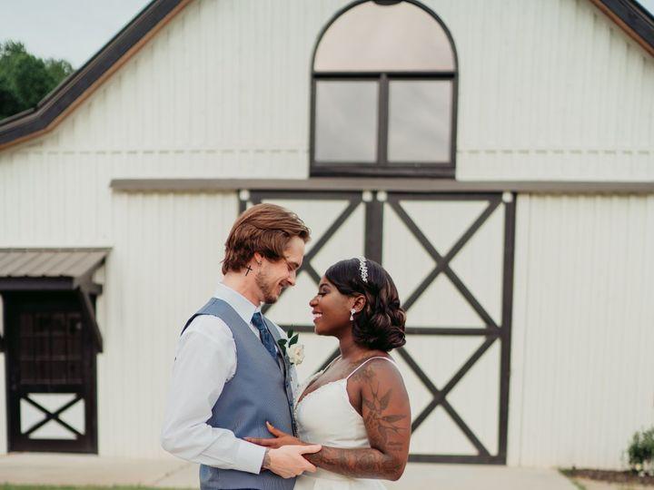 Tmx 20200607 26 51 1896685 159433059774077 Lawrenceville, GA wedding photography