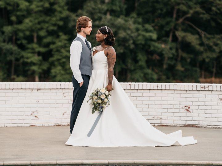 Tmx 20200607 43 51 1896685 160383682794477 Lawrenceville, GA wedding photography