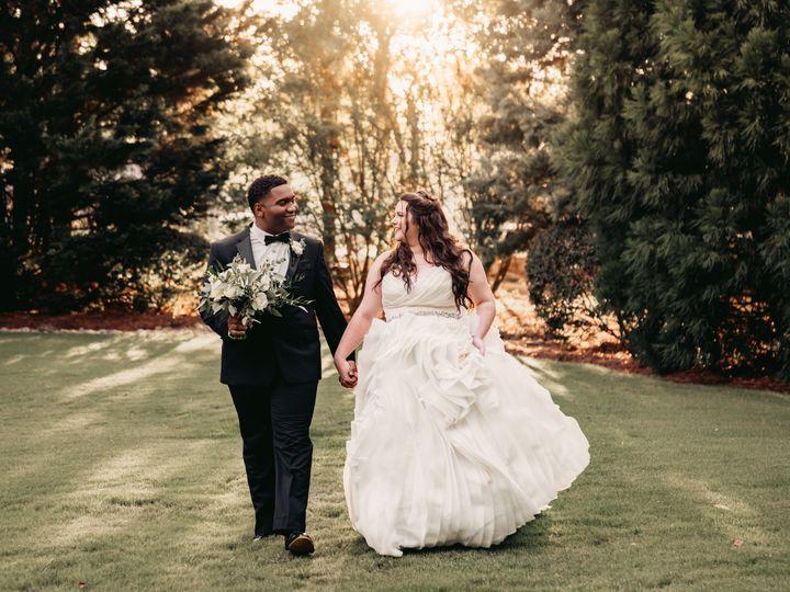 Tmx 20200815 311 51 1896685 160383712735184 Lawrenceville, GA wedding photography