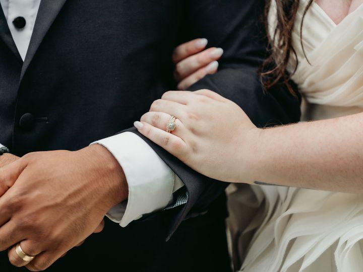 Tmx 20200815 355 51 1896685 160383687724810 Lawrenceville, GA wedding photography