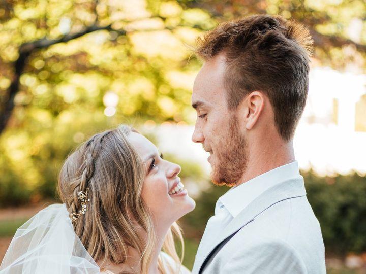 Tmx 20201018 13 1 51 1896685 160383687263631 Lawrenceville, GA wedding photography