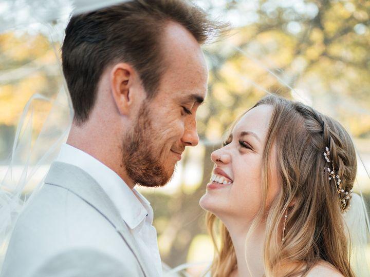 Tmx 20201018 14 51 1896685 160383685985730 Lawrenceville, GA wedding photography