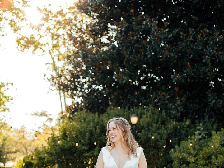 Tmx 20201018 23 51 1896685 160383713413612 Lawrenceville, GA wedding photography