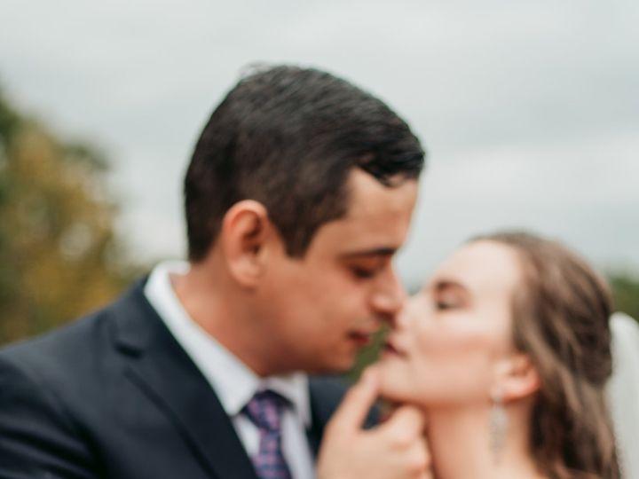 Tmx Jordan Luis 26 51 1896685 160383671277021 Lawrenceville, GA wedding photography