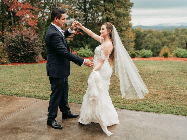 Tmx Jordan Luis 31 51 1896685 160383713276211 Lawrenceville, GA wedding photography