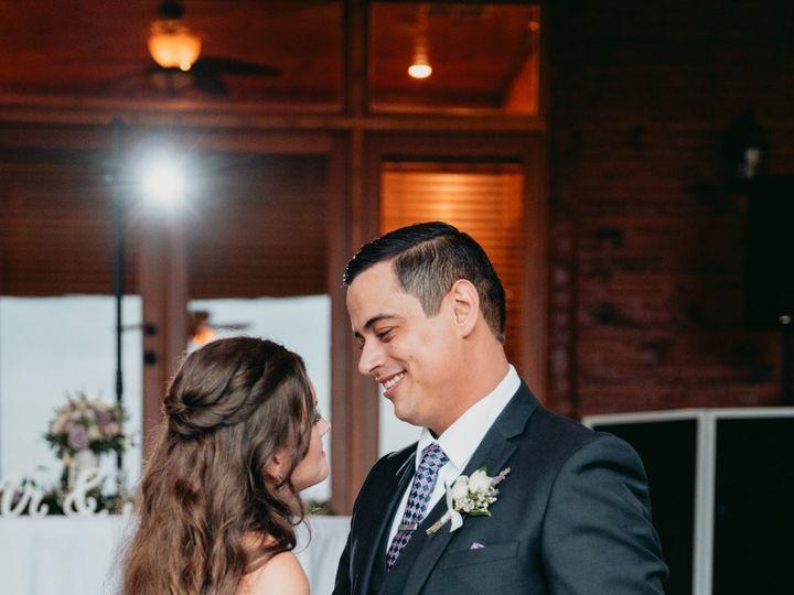 Tmx Jordan Luis 35 51 1896685 160383672249175 Lawrenceville, GA wedding photography