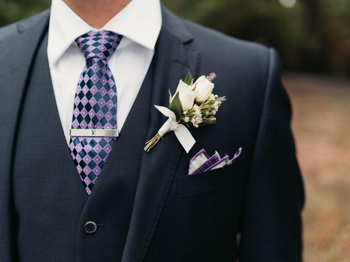 Tmx Jordan Luis 8 51 1896685 160383672358013 Lawrenceville, GA wedding photography