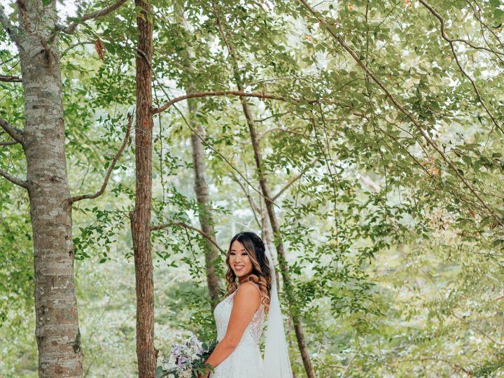 Tmx Vic00105 1 51 1896685 160383672299644 Lawrenceville, GA wedding photography