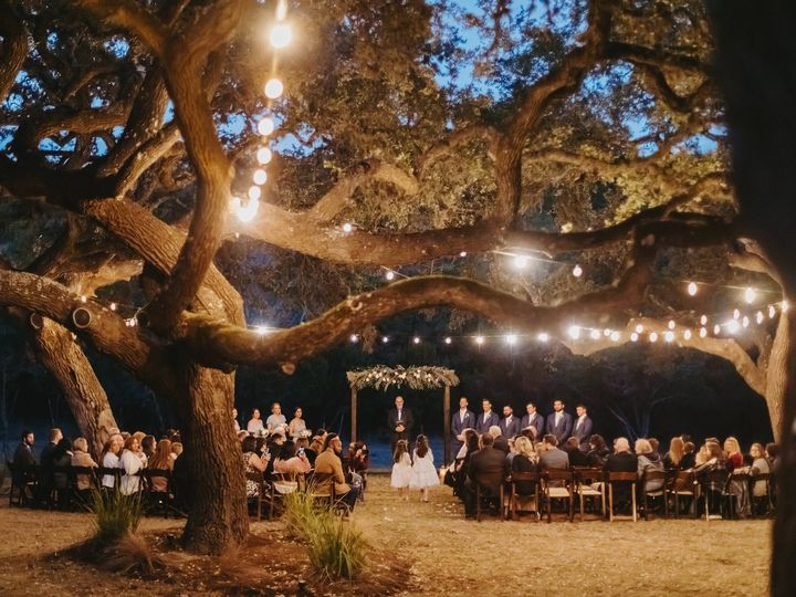 Tmx 12 28 18cswedd00421 0049 51 996685 1559927341 Wimberley, TX wedding venue
