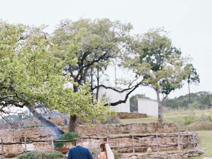 Tmx 4 6 19 Clp001 141of276 51 996685 1559927747 Wimberley, TX wedding venue
