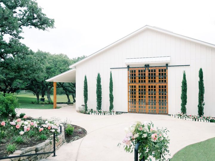 Tmx 5 18 19 Megancolton Ivoryoak Melaniejulianphotography 17 1 51 996685 1559927342 Wimberley, TX wedding venue
