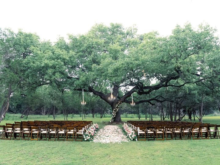 Tmx 5 18 19 Megancolton Ivoryoak Melaniejulianphotography 8 51 996685 1559927344 Wimberley, TX wedding venue