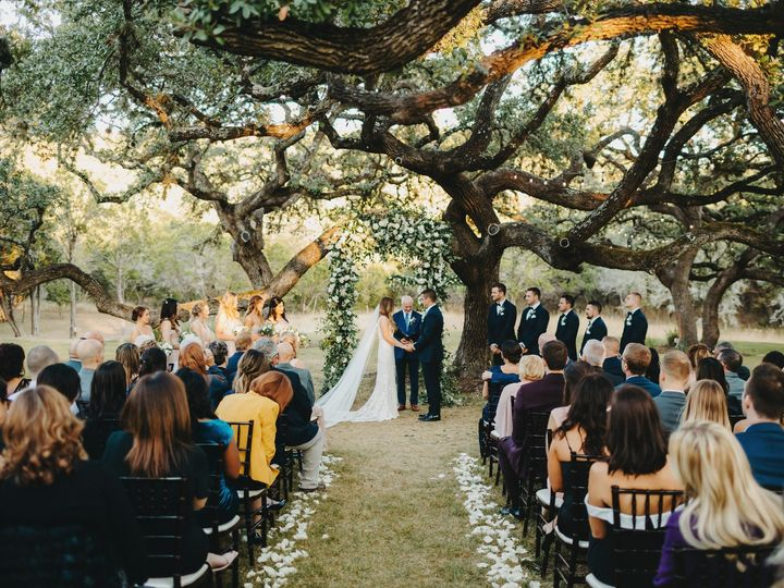 Tmx Bdpreview00001 51 996685 158559180969618 Wimberley, TX wedding venue