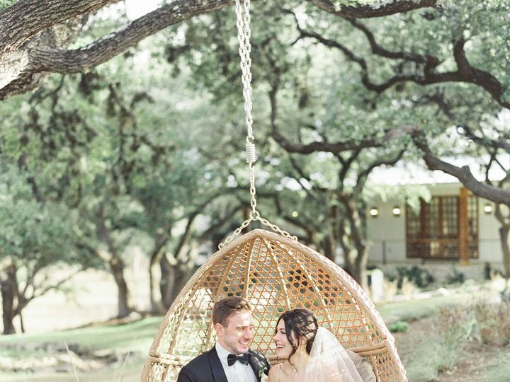 Tmx Brianna Chacon Michael Small Wedding The Ivory Oak Madeline Trent Photography 0091 51 996685 158559127529769 Wimberley, TX wedding venue