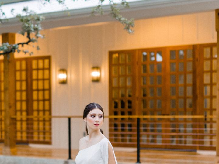 Tmx Highlights The Ivory Oak Editorial Carolinelimaphotography 2019 051 51 996685 1559927332 Wimberley, TX wedding venue