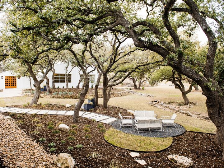 Tmx The Ivory Oak Editorial Carolinelimaphotography 2019 244 51 996685 1559927321 Wimberley, TX wedding venue